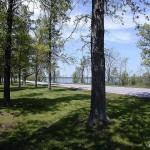 NiagaraRiverParkway01