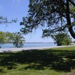 NiagaraRiverParkway02