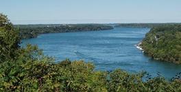 NiagaraRiverParkway03