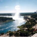 NiagaraRiverParkway05